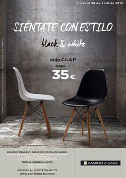 Siéntate con estilo fafb103f294