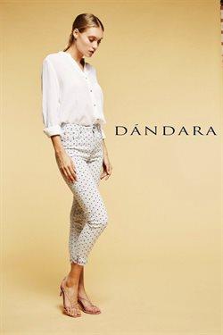Ofertas de Dandara en el folleto de Basauri e2911addfb78