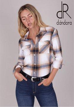 Ofertas de Dandara en el catálogo de Dandara ( 5 días más)