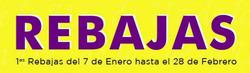 Ofertas de De la Uz  en el folleto de Oviedo