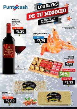Supermercados en ibiza folletos y ofertas semanales for Lidl ibiza catalogo