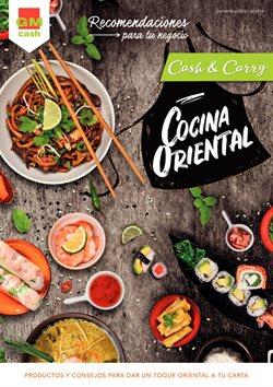 Ofertas de Gros Mercat  en el folleto de Santa Cruz de Tenerife