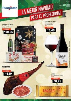 Ofertas de Gros Mercat  en el folleto de Las Rozas