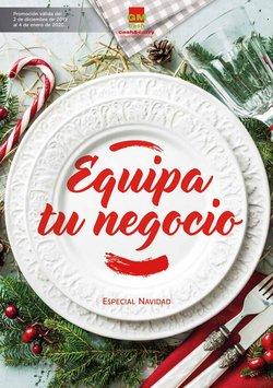 Ofertas de Gros Mercat  en el folleto de Cádiz