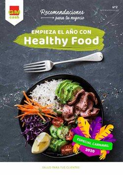 Ofertas de Hiper-Supermercados en el catálogo de Gros Mercat en Barakaldo ( 2 días más )