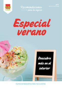 Ofertas de Hiper-Supermercados en el catálogo de Gros Mercat en Ciudad Real ( 3 días publicado )