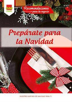 Ofertas de Hiper-Supermercados en el catálogo de Gros Mercat en Pulianas ( Publicado ayer )