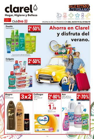 Mister Plaza A Horarios Rio 2Ofertas Y Madrid wnOPm8yN0v