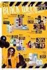 Ofertas de Hiper-Supermercados en el catálogo de Clarel en Parets del Vallés ( 3 días más )