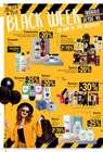 Ofertas de Hiper-Supermercados en el catálogo de Clarel en Parla ( Caduca mañana )