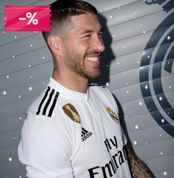Ofertas de Futbolmania  en el folleto de Barcelona