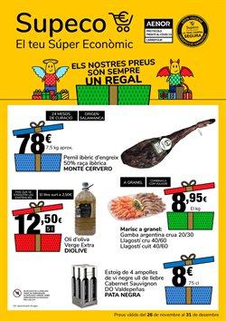 Ofertas de Aceite de oliva virgen en Supeco