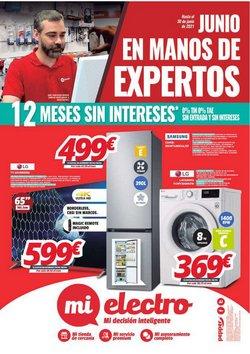 Ofertas de Phone House en el catálogo de Promo Tiendeo ( 9 días más)