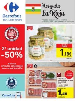 Ofertas de Supermercados Lupa en el catálogo de Promo Tiendeo ( 5 días más)