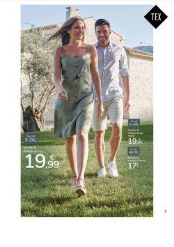 Catálogo Promo Tiendeo ( Publicado ayer)