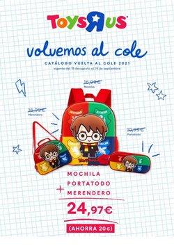 Ofertas de Colgate en el catálogo de Promo Tiendeo ( 3 días más)
