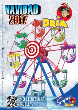 Ofertas de Promo Tiendeo  en el folleto de Algeciras
