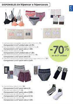 Ofertas de Amitié  en el folleto de Promo Tiendeo en Madrid