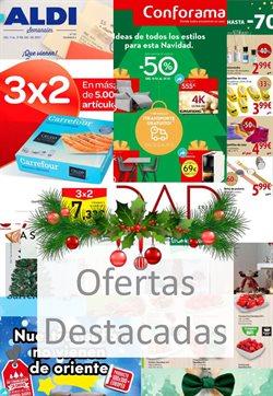 Media markt rebajas de invierno y ofertas enero 2018 for Ofertas hornos media markt