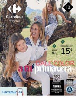 Catálogo Promo Tiendeo ( Publicado hoy)