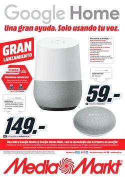 Ofertas de Promo Tiendeo  en el folleto de Barcelona