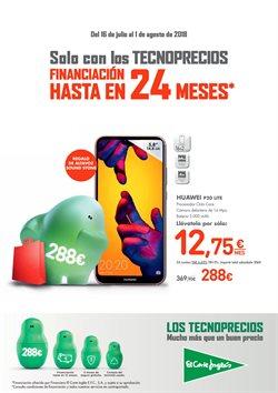 Ofertas de Promo Tiendeo  en el folleto de Córdoba