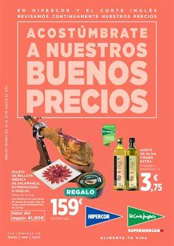 Ofertas de Promo Tiendeo  en el folleto de Lleida