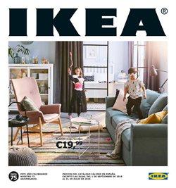 Ofertas de Promo Tiendeo  en el folleto de Bilbao