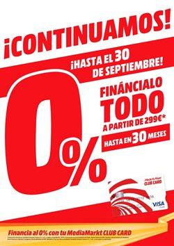 Ofertas de Promo Tiendeo  en el folleto de A Coruña