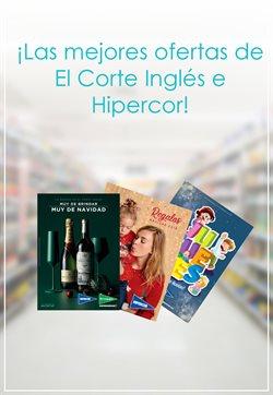 Ofertas de Ropa, zapatos y complementos  en el folleto de Promo Tiendeo en Madrid