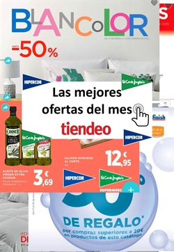 Ofertas de Perfumerías y belleza  en el folleto de Promo Tiendeo en Palma de Mallorca