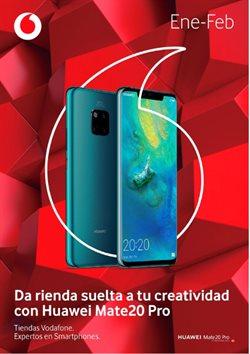 Ofertas de Promo Tiendeo  en el folleto de Sevilla