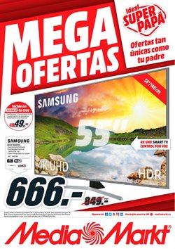 Ofertas de Salud y ópticas  en el folleto de Promo Tiendeo en Telde