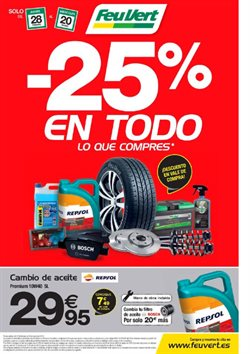 Ofertas de Ocio  en el folleto de Promo Tiendeo en Torrelodones