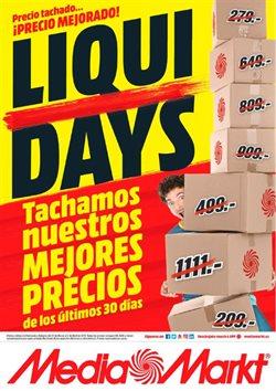 Ofertas de Ocio  en el folleto de Promo Tiendeo en L'Hospitalet de Llobregat
