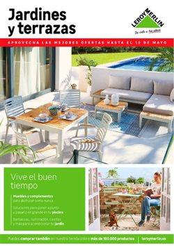 Ofertas de Ocio  en el folleto de Promo Tiendeo en Prat de Llobregat