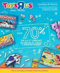 Ofertas de Promo Tiendeo  en el folleto de León