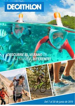 Ofertas de Promo Tiendeo  en el folleto de Alcalá de Henares