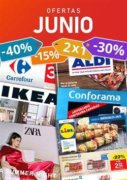 Ofertas de Promo Tiendeo  en el folleto de Oviedo