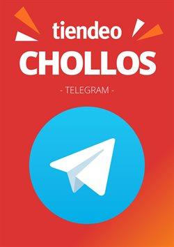 Ofertas de Viajes  en el folleto de Promo Tiendeo en Santiago de Compostela