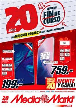 Ofertas de Promo Tiendeo  en el folleto de San Sebastián de los Reyes