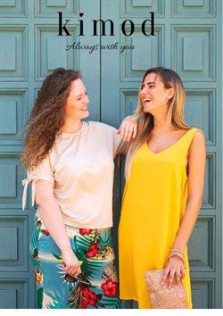 Ofertas de Promo Tiendeo  en el folleto de Esplugues de Llobregat