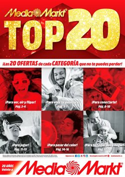 Ofertas de Promo Tiendeo  en el folleto de Jerez de la Frontera