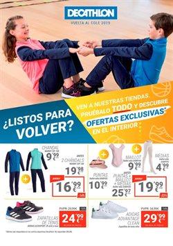 Ofertas de Promo Tiendeo  en el folleto de Portugalete