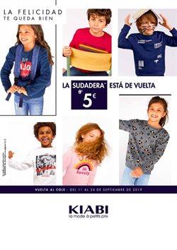 Ofertas de Promo Tiendeo  en el folleto de Cerdanyola del Vallès
