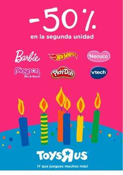 Ofertas de Promo Tiendeo  en el folleto de Torrelavega