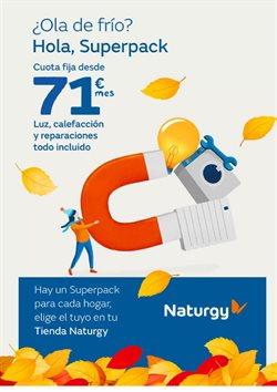 Ofertas de Ocio  en el folleto de Promo Tiendeo en San Juan de Aznalfarache
