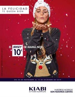 Ofertas de Promo Tiendeo  en el folleto de Santa Lucía de Tirajana