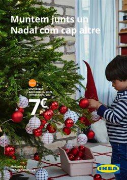 Ofertas de Promo Tiendeo  en el folleto de Mataró