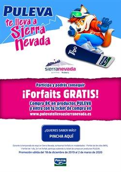 Ofertas de Promo Tiendeo  en el folleto de Rivas-Vaciamadrid